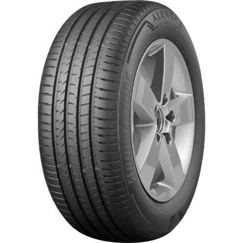Billiga däck - Alenza 001 285/40R21 109Y XL