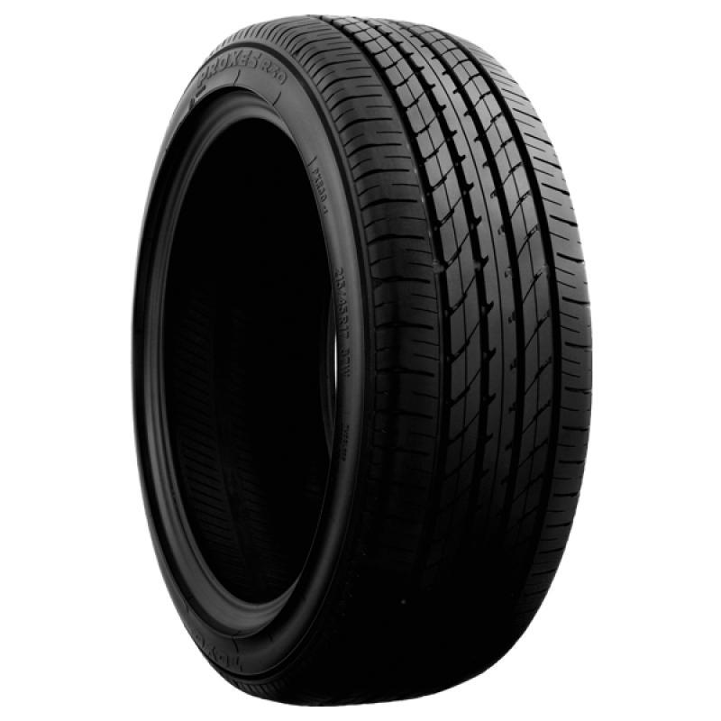 Billiga däck - Proxes R30 215/45R17 87W