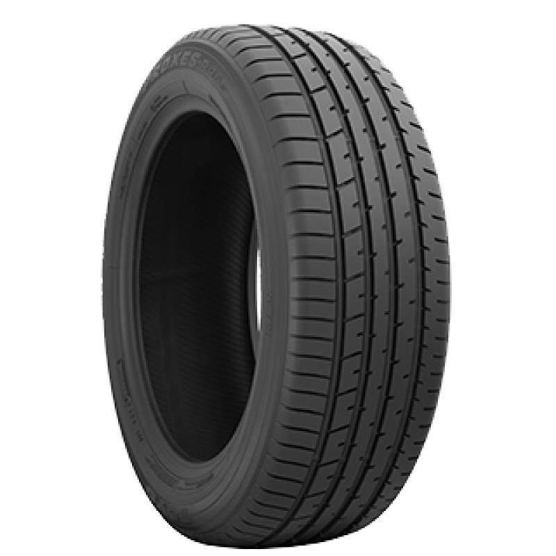 Billiga däck - Proxes R46A 225/55R19 99V