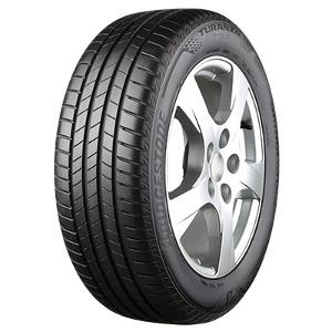 Billiga däck - T005 205/60R15 91V