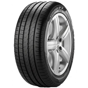 MICHELIN Pilot Alpin5 Suv