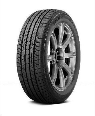 Billiga däck - Dueler H/l 33 235/65R18 106V