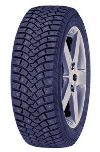 Billiga däck - X-Ice North 2 195/55R16 91T XL