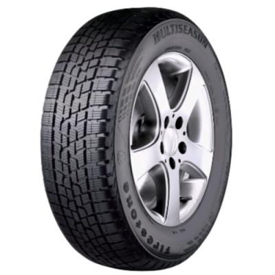 Billiga däck - Mseason 175/65R14 82T