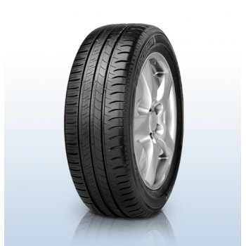 MICHELIN En Saver Mo
