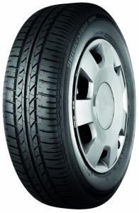 Billiga däck - B250 155/65R14 75T