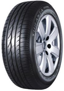 Billiga däck - Turanza ER300 Ecopia 195/65R15 91H TL
