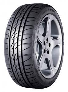 Billiga däck - SZ 90 225/40R18 92Y XL