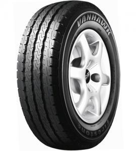 Billiga däck - VANHAWK 175/75R16 101R