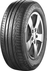 Billiga däck - Turanza T001 215/60R16 95V