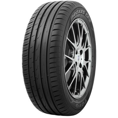 Billiga däck - Proxes Cf2 Suv 225/65R17 102H