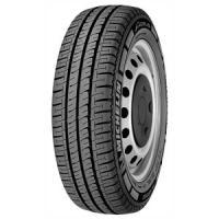 Billiga däck - AGILIS 225/75R16 121/120R
