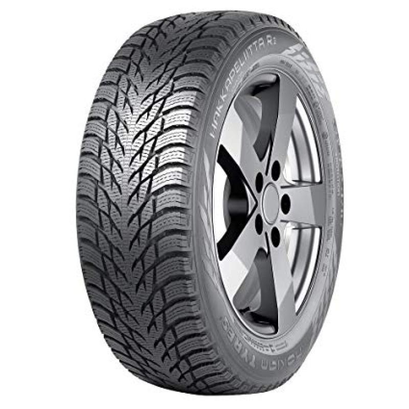 Billiga däck - Hkpl R3 195/65R15 95R XL