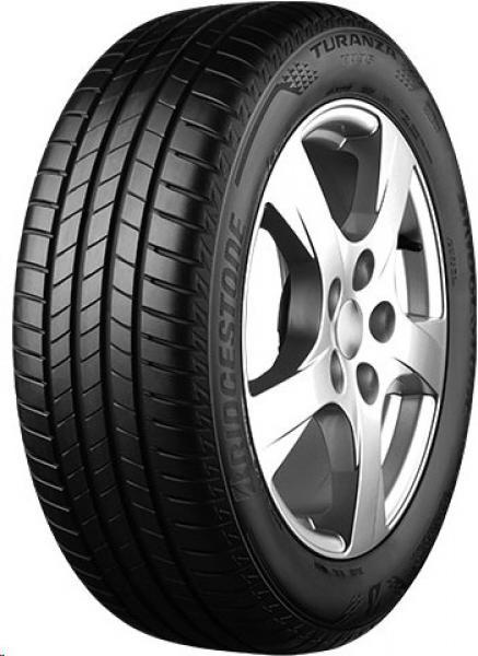 Billiga däck - T005DG 205/60R16 96V XL RFT