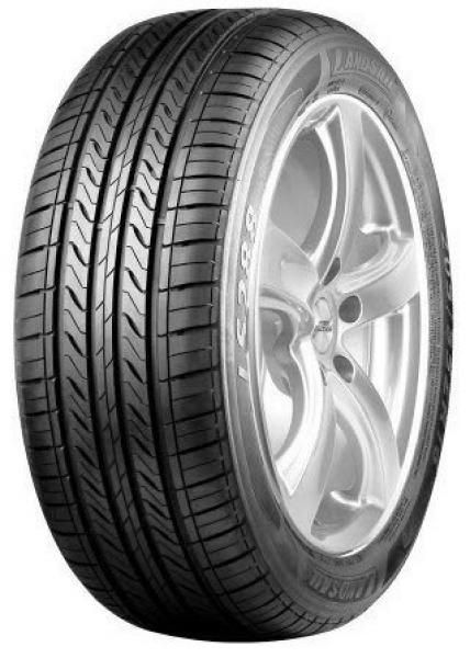 Billiga däck - LS288 195/60R15 88V