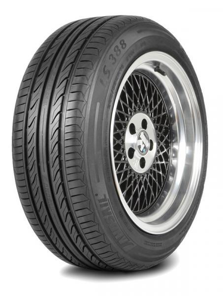 Billiga däck - LS388 205/60R15 91V