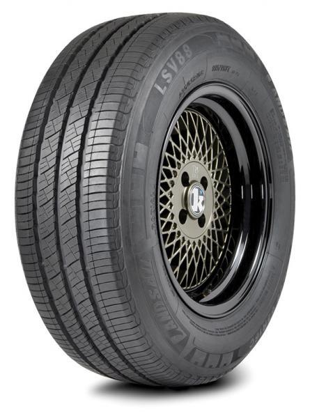 Billiga däck - LSV88 205/65R15 102/100T
