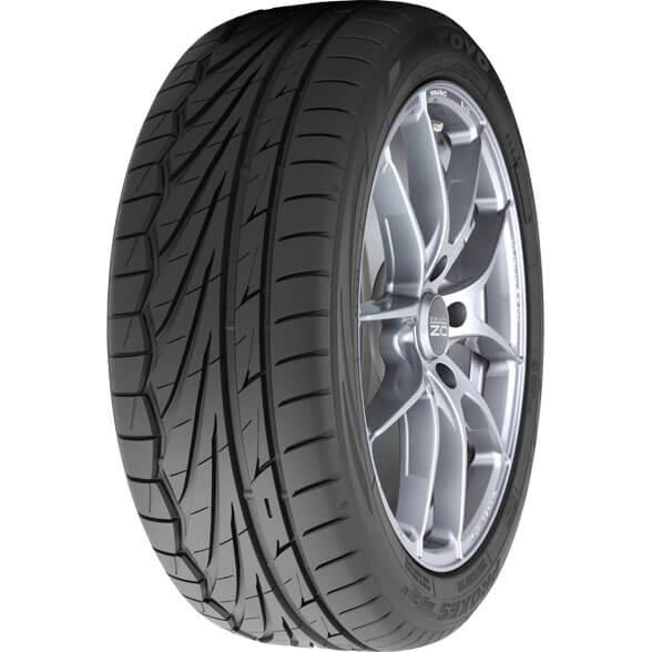 Billiga däck - Proxes TR1 225/45R17 94Y
