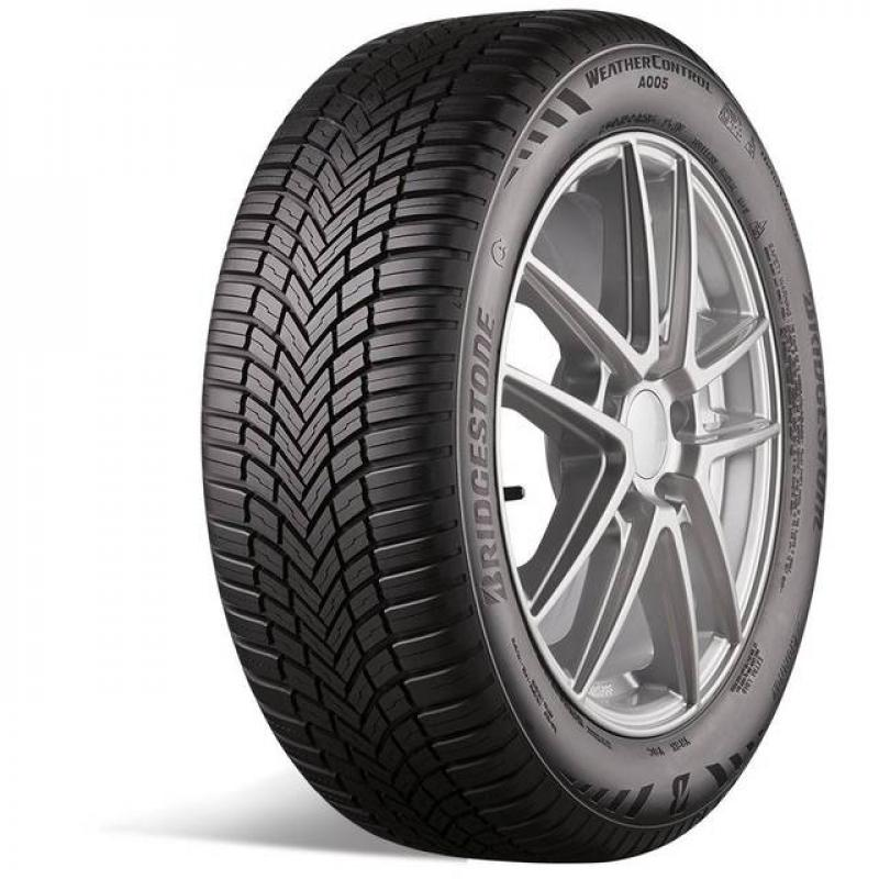 Billiga däck - WEATHER CONTROL A005 DRIVEGUARD 195/65R15 95H XL RFT