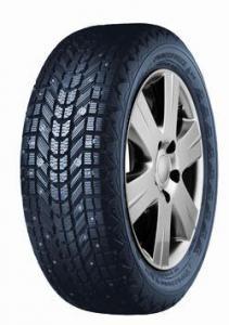 Billiga däck - WinterForce 185/70R14 88S