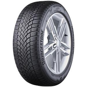 Billiga däck - BLIZZAK LM005 DRIVEGUARD 215/55R16 97H XL RFT
