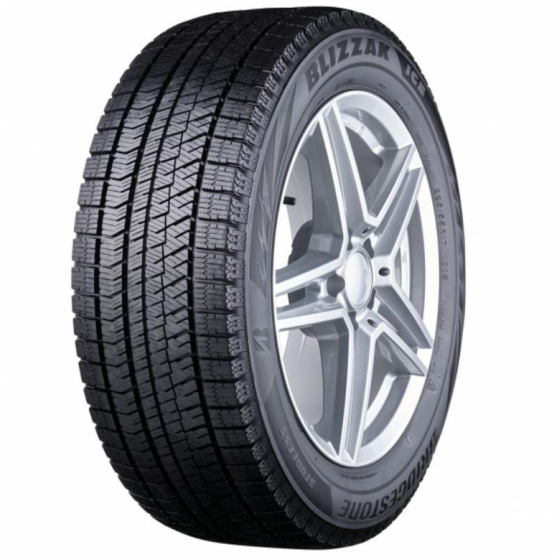 Billiga däck - BLIZZAK ICE 175/65R14 86T XL