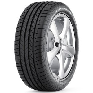 GOODYEAR Efficientgrip Mo Extended