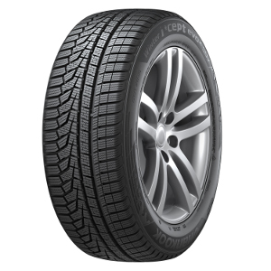Hankook W320a Winter I*cept Evo2 Suv