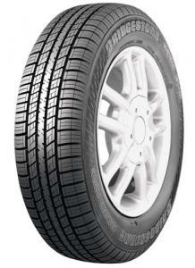 Billiga däck - B330 195/70R14 91T