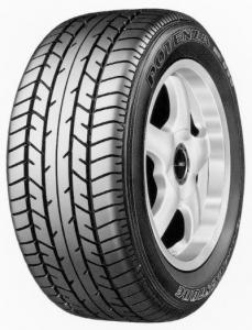Billiga däck - RE030 165/55R15 75V