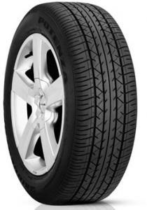 Billiga däck - RE031 235/55R18 99V