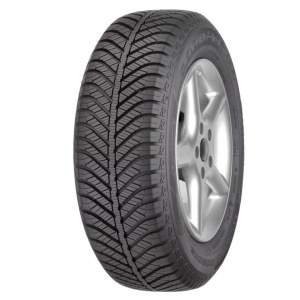 GOODYEAR Vector 4seasons Ao