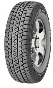 Billiga däck - LATITUDE ALPIN 255/50R19 107H XL