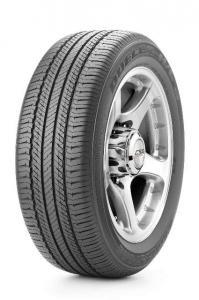 Billiga däck - D400 225/55R18 98V
