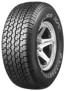 Billiga däck - D689 205/82R16 110R