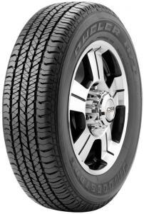 Billiga däck - D684II 205/82R16 110T