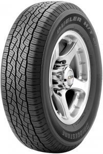 Billiga däck - D687 225/65R17 102H