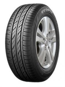 Billiga däck - EP150 185/55R16 87H XL