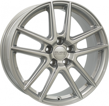 Wheels for your car - Mercedes C 09 1995 - 04 2000 W202 180