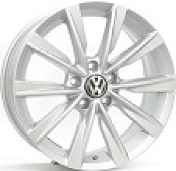 Billiga fälgar online  - 6,5X17 VW PHILADELPHIA 5/112 ET33 CH57,1 DEMO