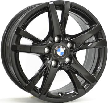 Billiga fälgar online  - 7,0X16 BMW STYLE 473 5/112 ET52 CH66,6 DEMO!!