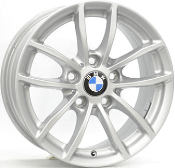 Billiga fälgar online  - 7,0X16 BMW ST 378 5/120 ET40 CH72,6 DEMO!!!
