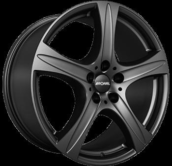 Billiga fälgar online  - 7,5X17 RONAL R55 SUV 5/112 ET55 CH66,6