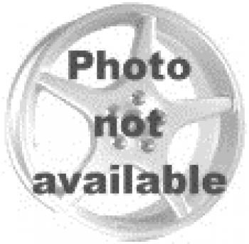 Billiga fälgar online  - 6,0X16 KRONPRINZ 5/112 ET43 CH57,1
