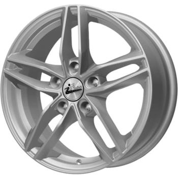 Billiga fälgar online  - 6,5X16 iFree MSKV Hyper Silver 5/112 ET38 CH66